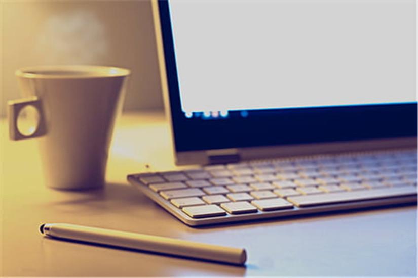 business-coffee-computer-desk-thumb.jpg