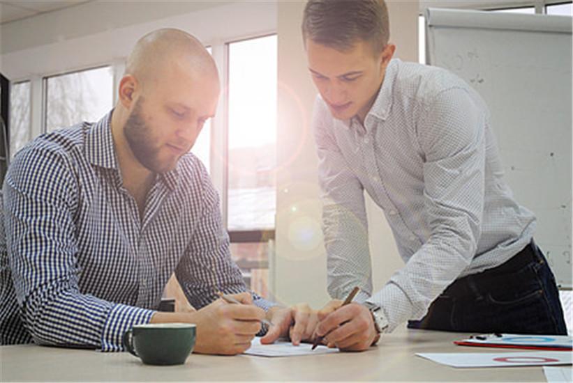 write-help-business-men-thumb.jpg